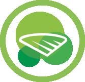medioambiente-freeride